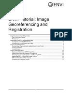 Georeferencing_Registration.pdf