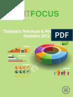 PTIT Focus Statistics 2012