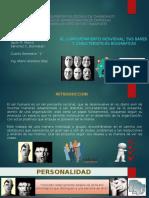 1.Expo 3 Psicologia