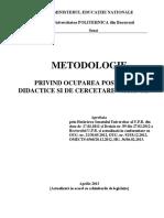 METODOLOGIE_PRIVIND_OCUPAREA_POSTURILOR_DIDACTICE_SI_DE_CERCETARE_VACANTE2013.pdf