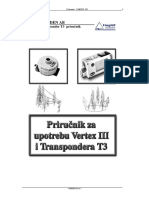 Vertex.pdf
