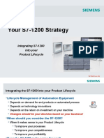SIMATIC - S7-200 to S7-1200 Migration Overview V3