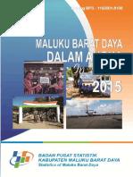 Maluku-Barat-Daya-Dalam-Angka-2015.pdf