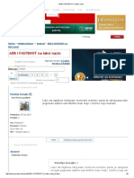 ADB I FASTBOOT na laksi nacin.pdf