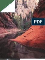 Summer 2003 Colorado Plateau Advocate