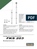 MI_FKS203.pdf