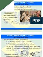 62739392-br-imperio-i-reinado.pdf
