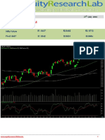 Nifty Report(2)(1)