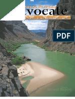 Winter 2002 Colorado Plateau Advocate