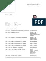 CV_Uwe_Seeske_Englisch.pdf