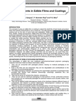 37 PN Raju 215-221.pdf