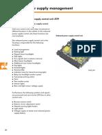 SSP_298_d2.pdf