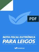 Guia Nota Fiscal Para Leigos Contaazul