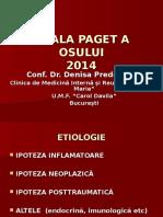 BOALA PAGET 2014.ppt