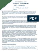 Prophecies of Nostradamus, Part 2 of 5_ The Antichrist.pdf