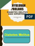 prolanis