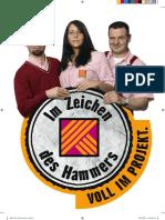 HORNBACH Logo Ansicht 0307.Indd
