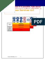 SAMPLE HSE Plan (2).docx