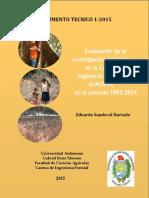 DT+1_2015+Investigaciones+de+la+Carrera+de+Ingenieria+Forestal+UAGRM+(1)
