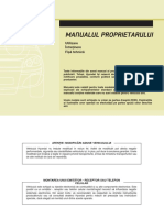Manual  Hyundai I30 - 2016.pdf