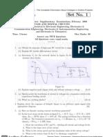 08r059210202 Pulse and Digital Circuits