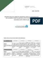 Formato de Registro SdEP FINAL