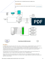 Three-Phase SV-PWM Converter - MATLAB & Simulink Example - MathWorks India.pdf
