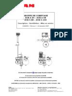 ZCE5-80_150-U508098-MAINT-FR-REV4