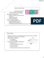 spreading and cutting _ material.pdf