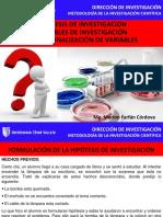 2 Hiptesisdeinvestigacin1 140517185030 Phpapp01