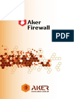 Akerfirewall 6.5.2 Pt Manual 002