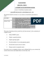 fluid power circuits.pdf