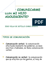 COMO_COMUNICARME_CON_MI_HIJO_ADOLESCENTE.ppt