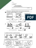 Guía de Aprendizaje sustracción.docx