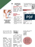 Leaflet SADARI.doc