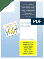 HIGIENE VOCAL_FINAL_DIVER (2).pdf