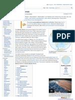 En Wikipedia Org (4)