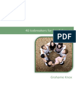 40_icebreakers_for_small_groups .pdf