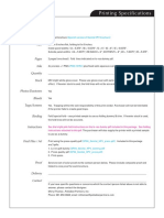 SP04_Genital_HPV_specs.pdf