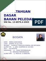 Pengetahuan Dasar Handak_wanda_Mar_2010.pptx