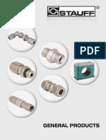 general_products-Stauff.pdf