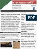 OC Nieuwsbrief april 2016.pdf