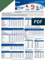 tablaeconomica-111004175531-phpapp01
