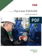 Manual Fag Top-laser Equilign Manual En