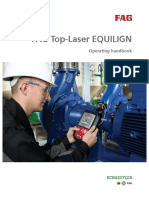 Manual Fag Top-laser Equilign Manual En