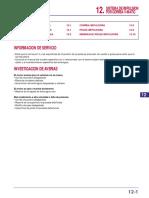 CORREA OK.pdf