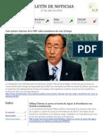 Boletín de noticias KLR 27JUL2016.pdf