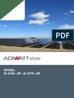 Adiwatt-structure-champs.pdf