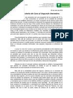 Informe CAF Julio16