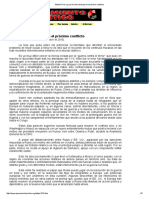 Alberto Piris La parrilla de salida para el próximo conflicto SIN CITAR.pdf